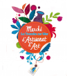 March� d'artisanat d'art / La tranche sur mer