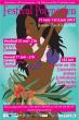 Festival Polynésien Calédonien à Beaucaire