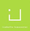 Logo de Isabelle Lemonnier