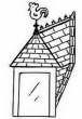 Logo de loïc boisnard artisan