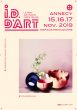 I.D. d'ART
