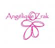 Logo de Angélique Zrak