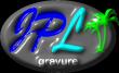 Logo de JEAN-PAUL LEVAVASSEUR MIROIRS ET GRAVURES JPL