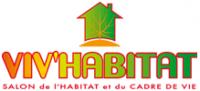 Viv'Habitat , Nicolas Gellusseau UNI-VERRE