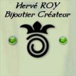 Logo de Hervé Roy - Orgalik