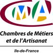 Logo de celine mennesson  Chambre régionale de métiers et de l'artisanat d'Île-de-France