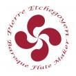 Logo de Pierre ETCHEGOYEN facteur d'instruments à vent