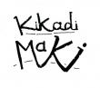 Logo de   Artiste dessinateur et cr�ateur de d�co