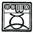 Logo de Patrice Lebreton  Atelier-galerie