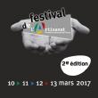 Festival de l'Artisanat