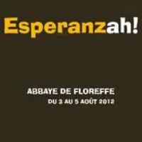 Actualité de Charles Mostais Aum Made Festival ESPERANZ'HA