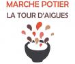 19ème Marché Potier de La Tour d'Aigues