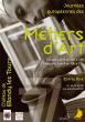 Journées des Métiers d?Art au Château de Blandy les Tours