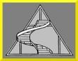 Logo de Ent. Papavoine B et D sarl