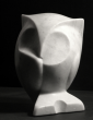 Logo de Michel Chabut Sculpteur