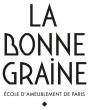 Logo de  La Bonne Graine La Bonne Graine