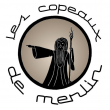 Logo de LENOUVEL Robert