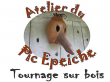 Logo de Michel GALLOU Atelier du Pic Epeiche