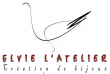 Logo de  SYLVIE MOYAL ENGUEHARD MOYAL