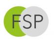 Logo de guillaume gilli francesudpierre