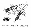 Logo de P. et  G. chémereau sarl coutellerie per