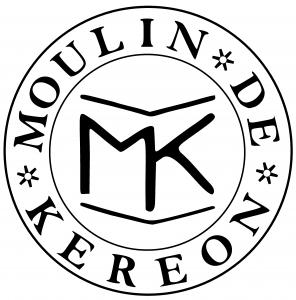 Logo de Jean-Yves Doyard PAPIER RELIE