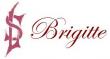 Logo de BRIGITTE LAPORTE Association 1901