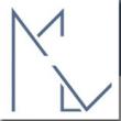 Logo de de vaucelles marie laure
