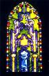 Logo de THIERRY CHEVAUCHE ARTISTE VERRIER