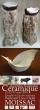 Les journ�es nationales de la c�ramique