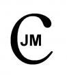 Logo de Jean Maurice Célerier JMC BRONZE