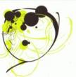Logo de Nathalie MEUSNIER ART ' GRAVURE