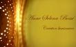 Logo de Bossé Anne Solenn