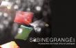 Logo de SABINE GRANGE