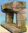 Logo de sarl poulain