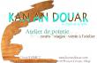 Logo de chantal hamet Kan An Douar-Le Chant De La Terre