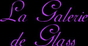 Logo de Dounyo Montbazet La Galerie de Glass