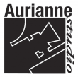 Logo de pierre-yves jan AURIANNE STUDIO