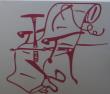 Logo de alain leclercq snc