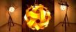 Logo de Martine COLLARD LAMP'ART E.U.R.L.