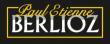 Logo de  BERLIOZ PIANOS
