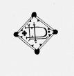 Logo de Lucile Dupeyrat