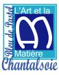 Logo de Créations Chantalsoie