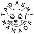 Logo de Tadashi Mamada MAMADA