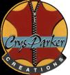 Logo de DIDIER ROUCH CRYS PARKER Créations