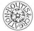 Logo de KUMIKO NAKAYAMA GERAERTS KUMIKO NAKAYAMA