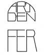 Logo de JPaul Beaugé ARTDENFER