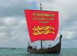 Fête Aux Normands