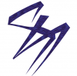 Logo de Anne Meniconi Secrets de Naomi