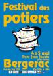 Festival des potiers Bergerac